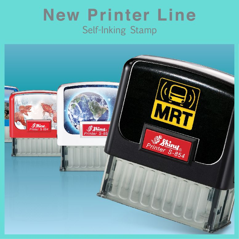 new_printer_line