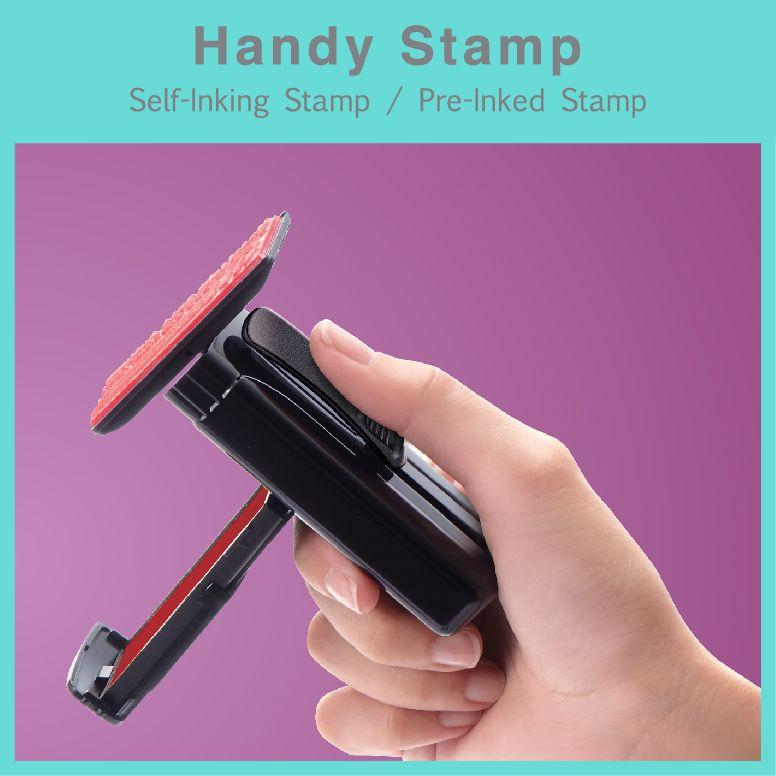 handy_stamp