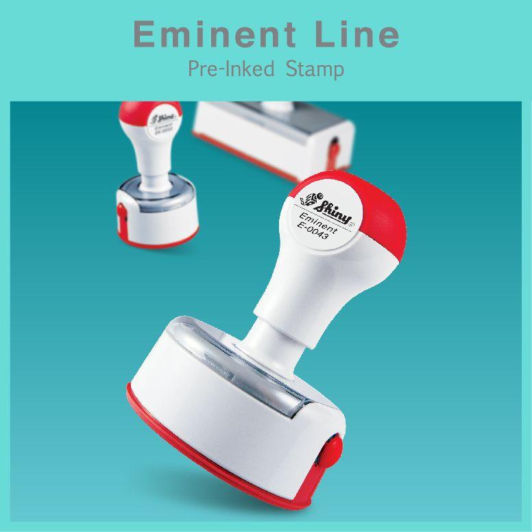 eminent_line