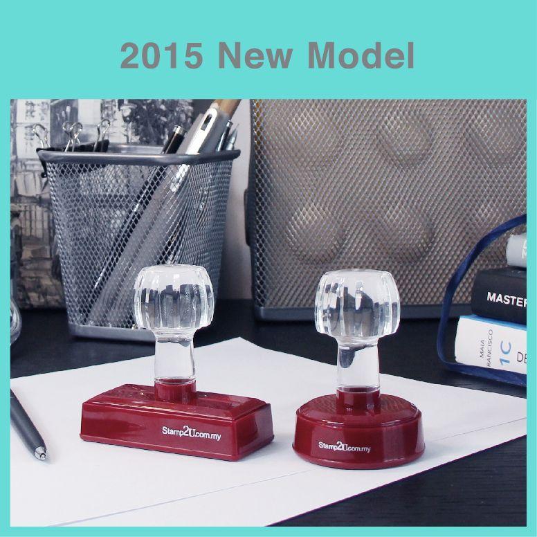 2015_new_model
