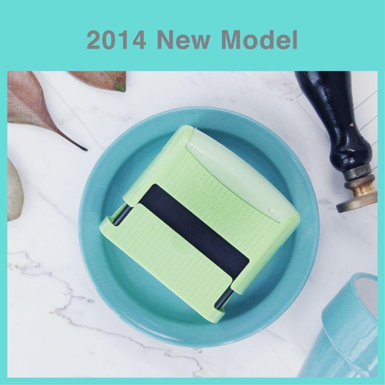 2014_new_model