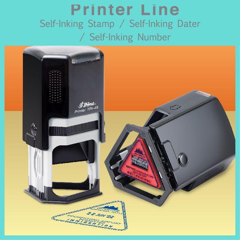 printer_line