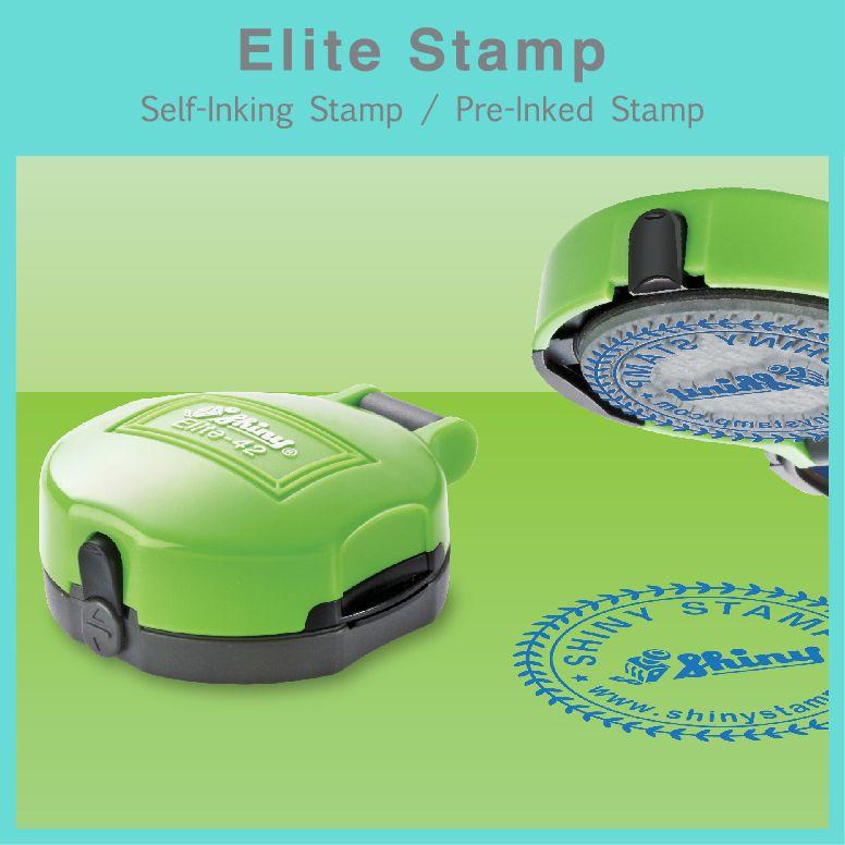 elite_stamp