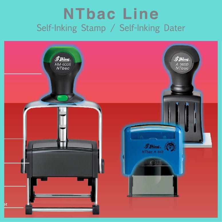 ntbac_line