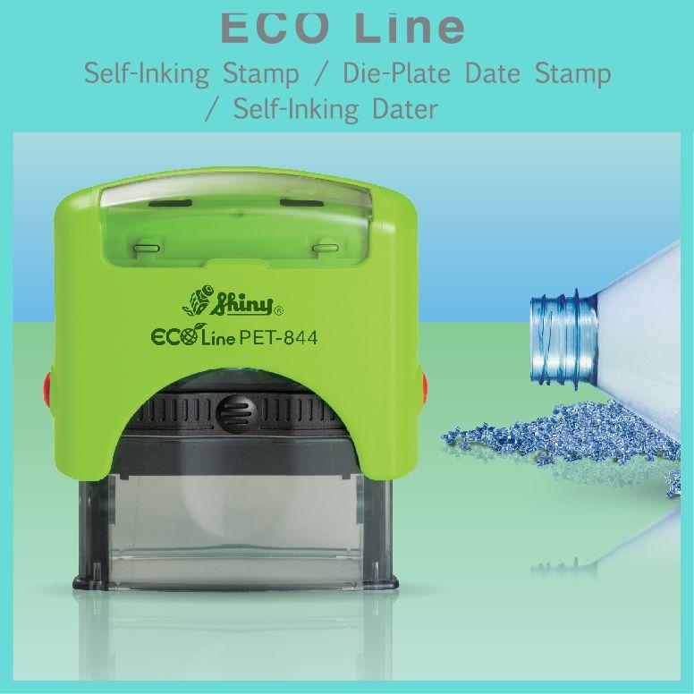 eco_line