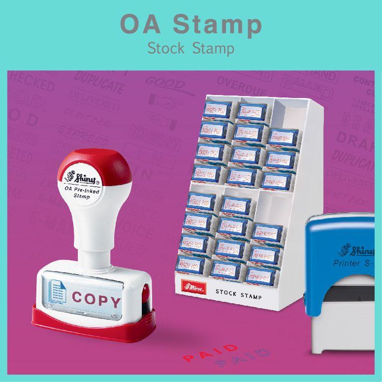 oa_stamp
