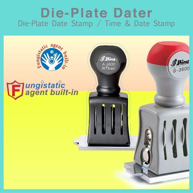 die-plate_dater