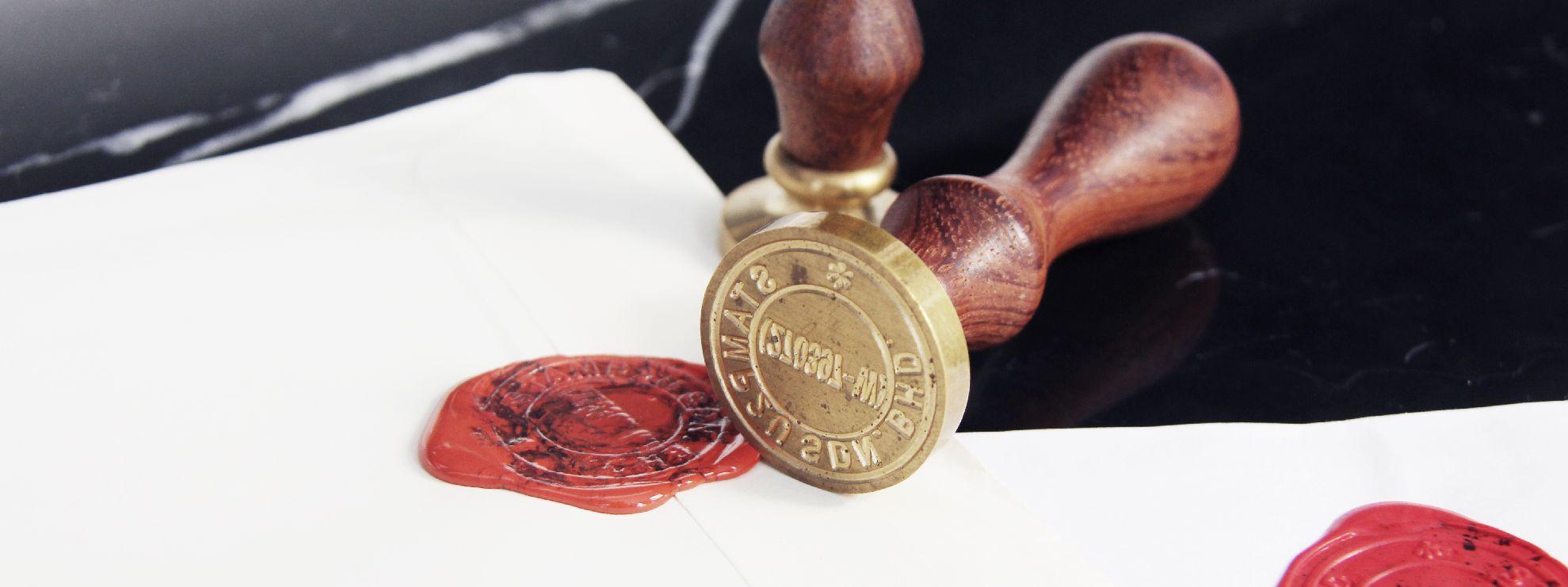 stamp2u_wax_seal_3